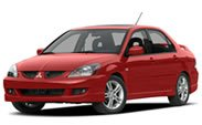 Touring Cars Hire Christchurch